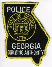 TRADE,GA,Georgia Building Authority Police (1)