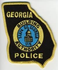 TRADE,GA,Georgia Building Authority Police (2)