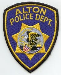 IL,Alton Police001