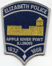 IL,Elizabeth Police002