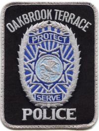 ILOakbrook-Terrace-Police004