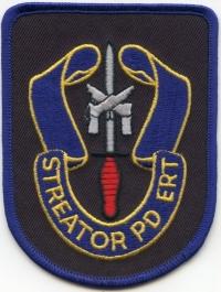 ILStreator-Police-ERT001