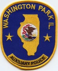ILWashington-Park-Auxiliary-Police001