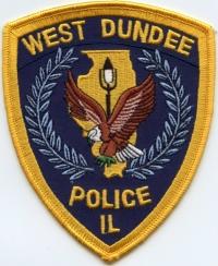 ILWest-Dundee-Police004