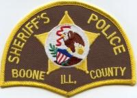 IL Boone County Sheriff001