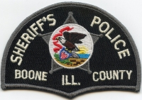 IL Boone County Sheriff002