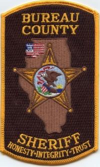 IL Bureau County Sheriff002