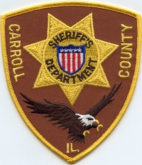 IL Carroll County Sheriff002