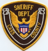 IL Cass County Sheriff001