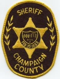 IL-Champaign-County-Sheriff003