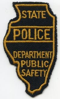 IL 1 Illinois State Police001