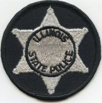 IL 10 Illinois State Police001