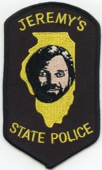 IL 11 Illinois State Police001