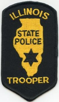 IL 12 Illinois State Police001