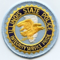 IL 13 Illinois State Police001