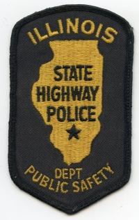 IL 2 Illinois State Police002