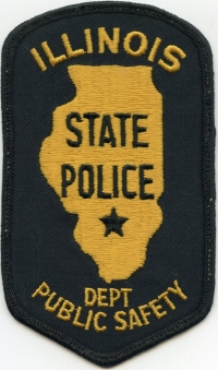 IL 2.1 Illinois State Police001