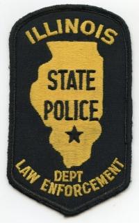 IL 3 Illinois State Police003