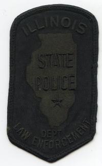 IL 4 Illinois State Police004