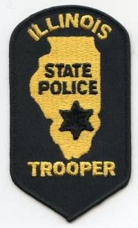 IL 5 Illinois State Police005
