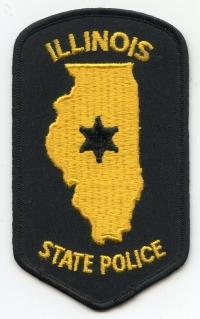 IL 6 Illinois State Police006