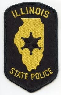 IL 7 Illinois State Police007