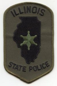 IL 8  Illinois State Police001