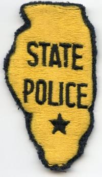 IL 9 Illinois State Police001
