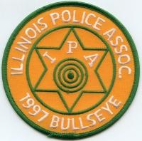 IL-Illinois-Police-Association001