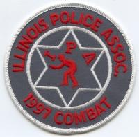 IL-Illinois-Police-Association002