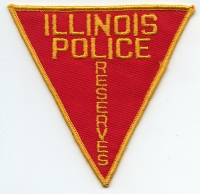IL Illinois Police Reserves001