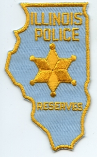 IL Illinois Police Reserves002