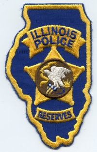 IL Illinois Police Reserves003