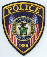 IL Dekalb Police001
