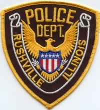 IL Rushville Police001