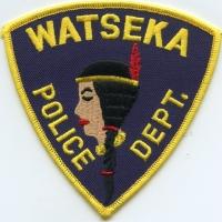 IL Watseka Police001