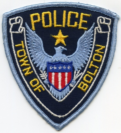 MS,Bolton Police001