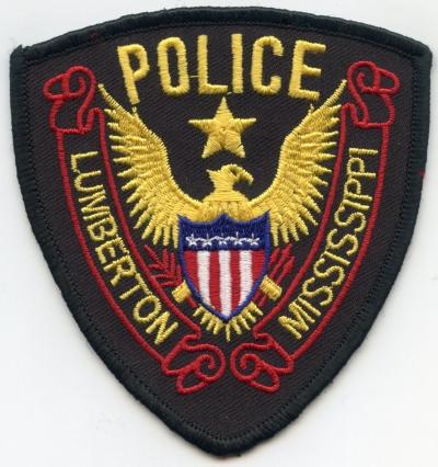MS,Lumberton Police002