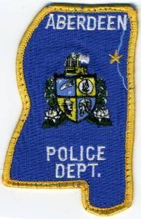 MS,Aberdeen Police002