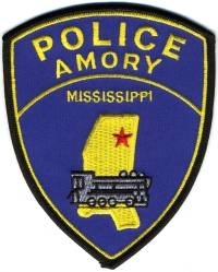 MS,Amory Police001