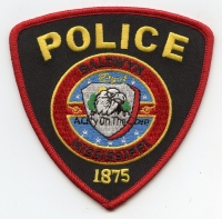 MS,Baldwyn Police001