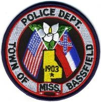 MS,Bassfield Police001