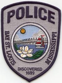 MSBay-Saint-Louis-Police004