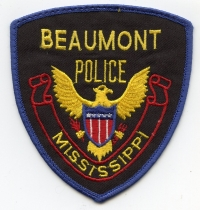 MS,Beaumont Police001