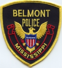 MSBelmont-Police001