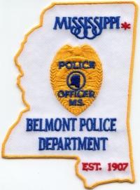 MSBelmont-Police002
