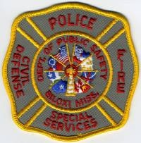 MS,Biloxi Police001