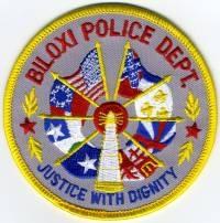 MS,Biloxi Police002