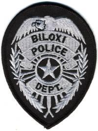 MS,Biloxi Police003