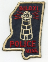 MS,Biloxi Police004